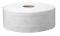 Tork Papier toilette Jumbo Advanced