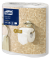 Tork Conventional Toilet Roll Premium - 2 ply - 200 sheets