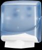 Tork Mini Spender für Zickzack und Lagenfalz Handtücher