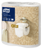 Tork Conventional Toilet Roll Premium - 3 ply