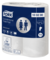 Tork Conventional Toilet Roll Advanced - 2 ply - 200 sheet
