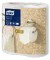 Tork Conventional Toilet Roll Premium - 2 ply - 220 sheets