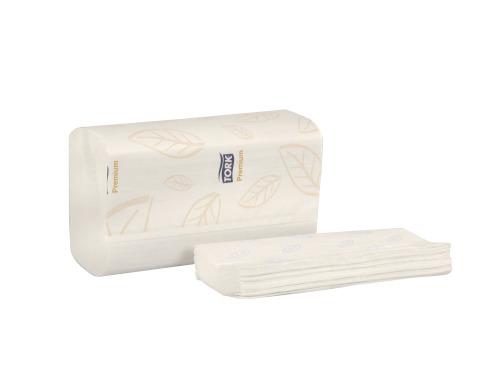 Tork Premium Soft Xpress Multifold Hand Towel