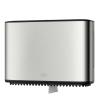 Tork Dispensador Image Design® Higiénico en Bobina Mini