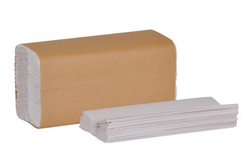 Tork Universal Hand Towel C-Fold