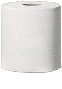 Tork Carta per asciugatura Reflex™