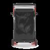 Tork Support de sac-poubelle