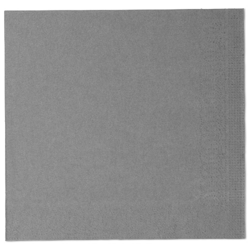 Tork Soft Grey Dinner Napkin