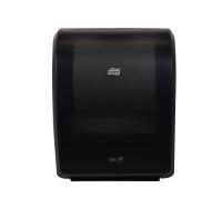 Tork Xpress 174 Multifold Hand Towel Dispenser Stainless