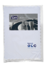 Tork®  White Placemat