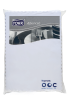 Tork®  Large White Traymat