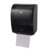 Tork Electronic Hand Towel Roll Dispenser