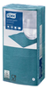 Cocktail napkin blue green.jpg
