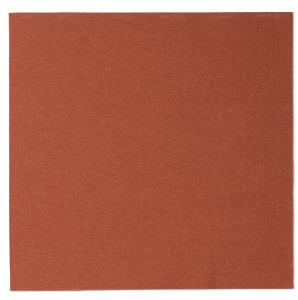 Tork Terracotta Lunch Napkin