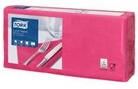 Lunch napkin pink.jpg