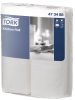 Tork Kitchen Roll