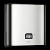 Tork Matic® Dispenser Håndtørk Rull Intuition™-sensor