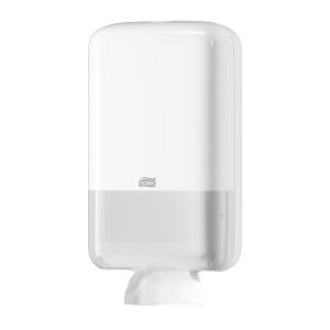 Tork®  Folded Toilet Paper Dispenser