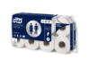 Tork Conventional Toilet Roll Advanced - 2-Laags