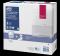 Tork Singlefold/C-fold Håndklædeark Mini, StarterPack C&C