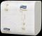 Tork Folded jemný toaletní papír