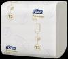 Tork Soft -arkitettu wc-paperi