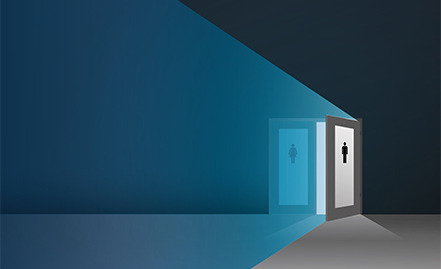 02.Conected-washroom-image.jpg