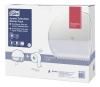 Tork Jumbo Toilet Roll Starter Pack