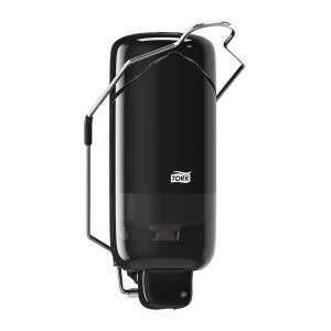 Tork Liquid Soap Dispenser - Arm Lever