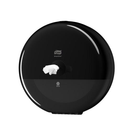 Tork SmartOne® Dispensador de Papel Higiénico
