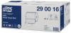 Tork Matic® Soft Premium -rullakäsipyyhe