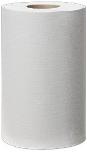 Tork Reflex™ paperipyyhe