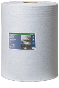 Tork®  Cleaning Cloth Combi Roll