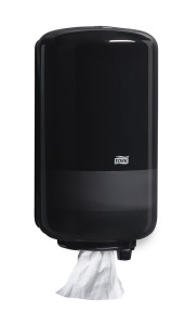 Tork Mini Centerfeed Dispenser