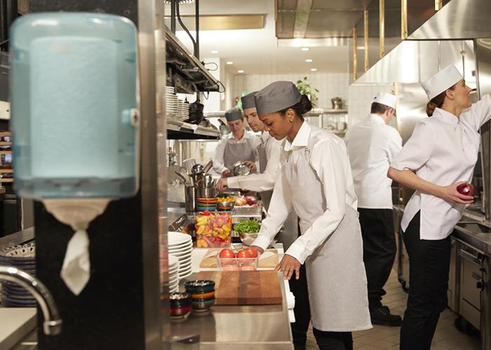 reflex-M3-kitchen500_500.jpg