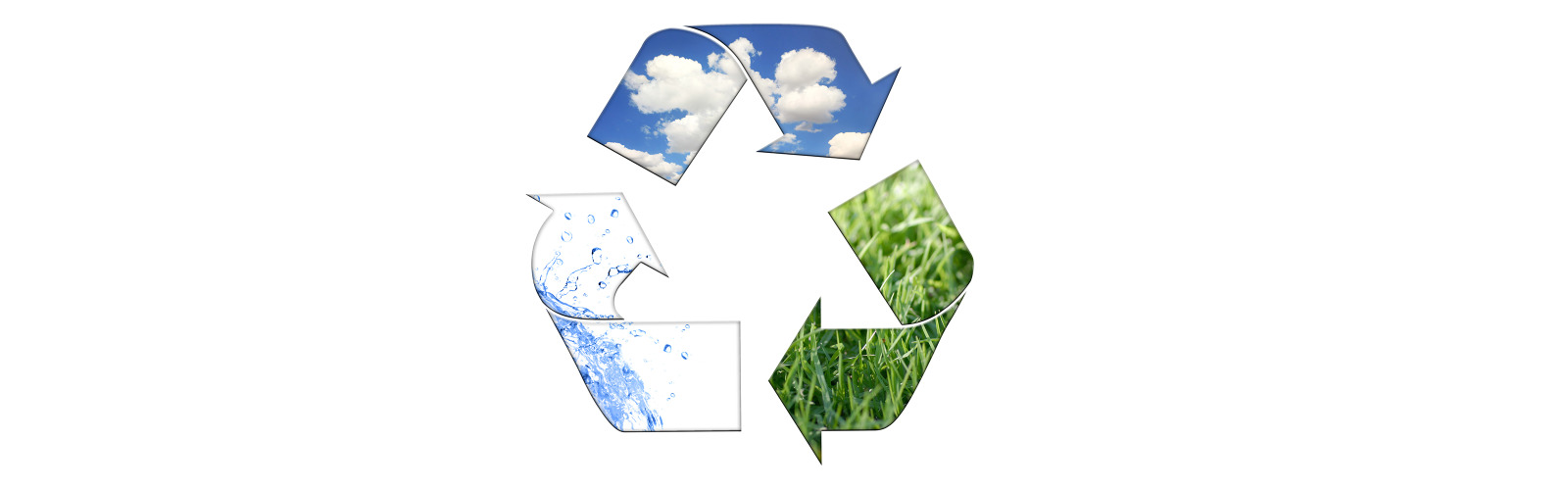 recycling_original.jpg