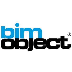 bimobject_logo2_original.jpg