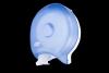 Despachador Universal Tork de Higiénicos en Bobina Maxi Azul