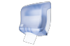 Despachador Tork de Toalla en Rollo Azul
