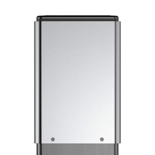 Pannello AD-A-Glance® per Tork Stand igienico