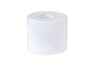 Tork Premium Higiénico Tradicional 24/360s