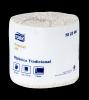Tork Higiénico Tradicional Premium 360