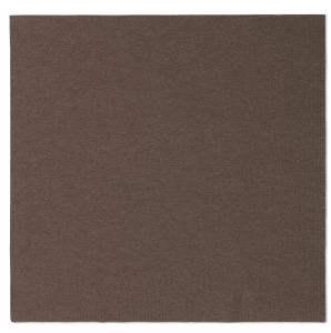 Tork Serviette Lunch, Marron