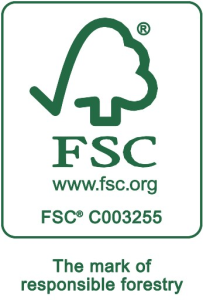 promotional-logo-green-outline-english.png