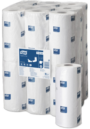 Tork Hygiene Roll Advanced