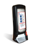 Tork Xpressnap® Signature Drive Thru Napkin Dispenser