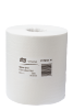 Tork®  Basic Paper 1ply Centerfeed Roll