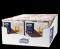 Tork Premium Linstyle® Serviette Dinner, Cacao pliage 1/8