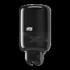 Tork мини-диспенсер для жидкого мыла