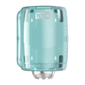 Tork Centrefeed Dispenser